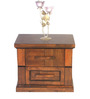 Mondo Solidwood Night Stand by HomeTown