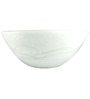 MonTero White Mother of Pearl (MOP) Basin