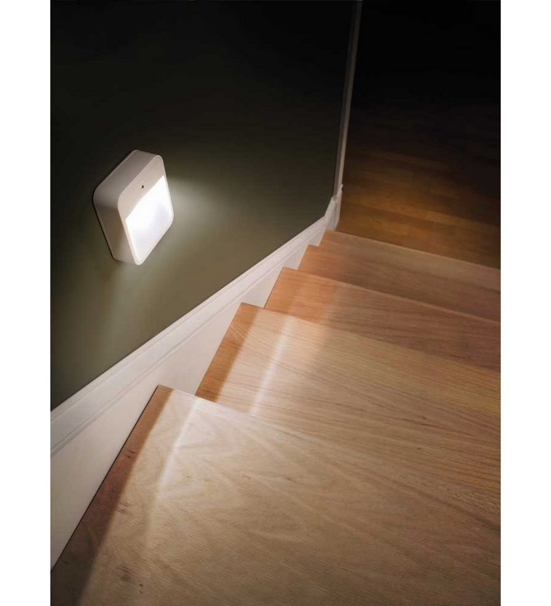 Lighting Collections For Whole House: Buy Mr. Beams MB280 ReadyBright Wireless Power Outage LED
