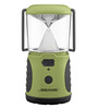 Mr. Beams MB470R Green Rechargeable Emergency LED Lantern