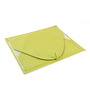 My Gift Booth Nylon Green Clothes Organiser