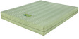 Natural Response Queen-Size Mattress by King Koil