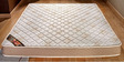 Nature's Finest Deluxe Pocket Spring King-Size Mattress by Englander