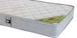 Nature's Rest 4 Inch Thick Super Baby Latex Mattress by Spring Air