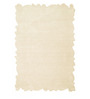 Naismith Area Rug 91 x 63 Inch in Ivory by Amberville