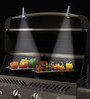Napoleon's Barbeque Led  Light - Set of 2
