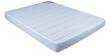 Free Offer - New Spinekare 5 Inch Thick Single-Size Mattress by Kurl-On