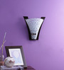 New Era V-Shaped Upward Wall Mounted Light