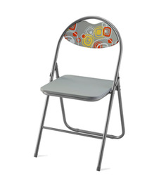 Nilkamal Ford Folding Chair