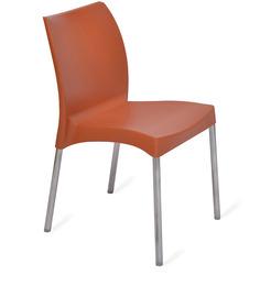 Buy Nilkamal Furniture Hardware Amp Electricals Products