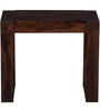 Lynden Coffee Table in Provincial Teak Finish by Woodsworth