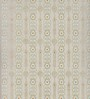 Nilaya by Asian Paints Multicolour Textured Non-Woven Paper Sabyasachi Tanchoi Asmani Wallpaper