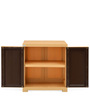 Freedom Cabinet Mini Small by @home