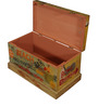 Magnapop Set of Trunk in Multi-Colour Finishby Bohemiana