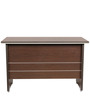 Nova Study Table in Vermont Wenge Finish by HomeTown