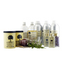 Breathe Aromatherapy Lavender  Energy Burner Oil