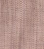 Obeetee Rose Gold Woollen Yarn & Jute 96 x 60 Inch Solid Metallic Carpet