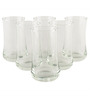 Ocean Aloha Water Glass 280 ml - Set Of 6