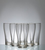 Ocean Conical Super 425 ml Glasses - Set of 6