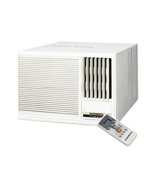 See most recent o general 1 ton amga13aatb 2 star window for 2 ton window air conditioner