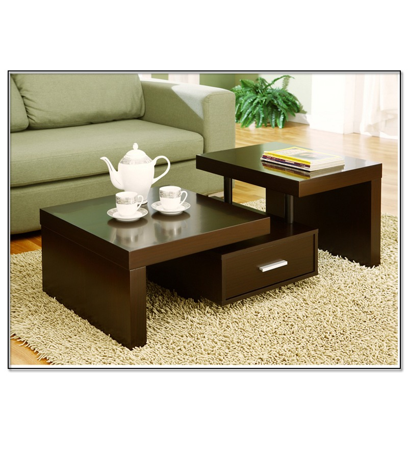 Olida Contemporary Coffee Table Best Deals With Price Comparison Online Shopping Price
