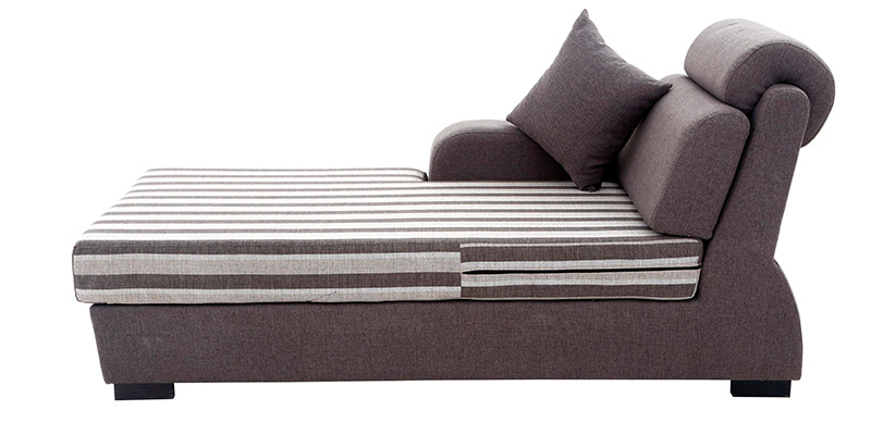 Buy ontario rhs three seater sofa set and divan by looking for 2 seater divan