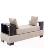 Opulent Divan by Looking Good Furniture