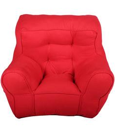 [Image: organic-kids-sofa-in-red-by-reme-organic...kzjpu5.jpg]
