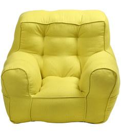 [Image: organic-kids-sofa-in-yellow-by-reme-orga...e2ajec.jpg]