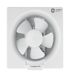 Exhaust fans buy exhaust fans online at best prices in india for 10 inch window fan