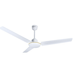 Orient Pspo Summer Cool 1200 Ceiling Fan 48 Inch Clone