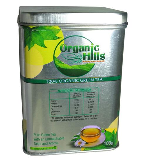 organic-hills-100--organic-green-tea-loo