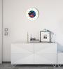 Licensed Finding Nemo  Digital Printed Analog Wall Clock