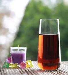 Pasabahce Chique Glass Sets (330Ml)