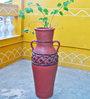 Greymode Paanai Planter