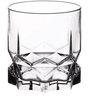 Pasabahce Future Glass Sets 315 Ml