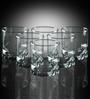 Pasabahce Future 300 ML Whisky Glasses - Set of 6