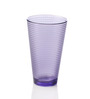 Pasabahce Generation Gift Box Glass 340 ML Tumbler - Set of 6