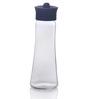 Pasabahce Plain Transparent 1.30 L Carafe