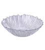 Pasabahce Tempered Glass 250 ML Round Bowl