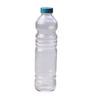 Pasabahce Turquoise Transparent Glass 1 L Bottle Set