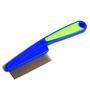 Pawzone Medium Flea Comb