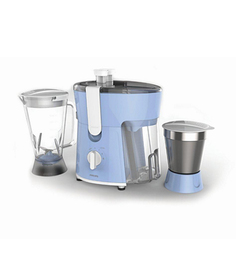 Slow Juicer Naaptol : Philips HL1632/00 3 Jars Juicer Mixer Grinder With Softel Hand Blender Turbo And Chutney Maker ...