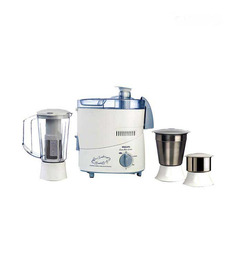 Philips Aluminium Juicer shop online Philips Aluminium Juicer Compare Price In India Best offer ...