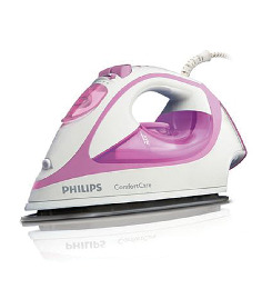 Philips PH-GC3730/02 Steam Iron