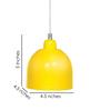 Philips  Decorative Suspension Light