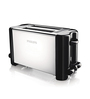 Philips 800W 2 Slice Pop Up Toaster