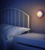 Philips Disney Princess Sensor LED Wall Light in Pink Colour