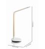 Philips Gold Metal 72007 Desk Lamp