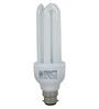 Philips White 23W CFL Light - Set of 2
